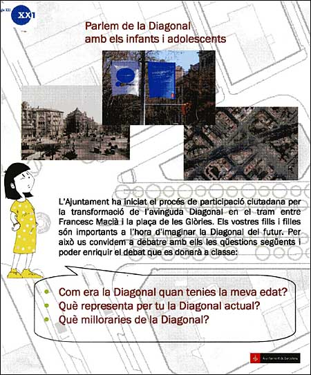 portada_diagonal