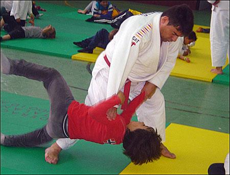 portada_judo