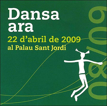 dansa_ara_portada