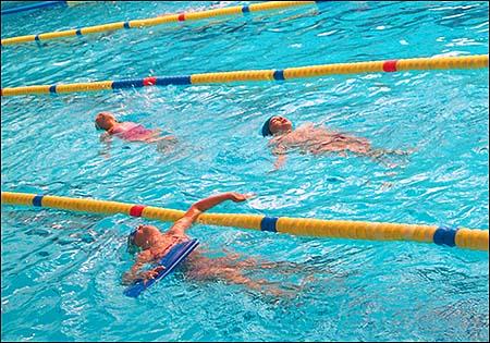 piscina_portada