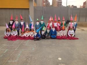 carnaval13_2_ (42)