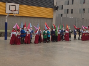 carnaval13_2_ (62)