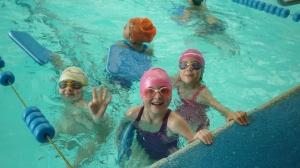 piscina-2nT 008