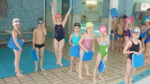 piscina-2nT 012