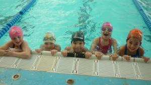 piscina-2nT 026