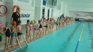 piscina-2nT 029