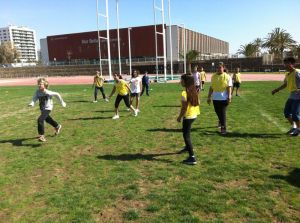 rugby5_13