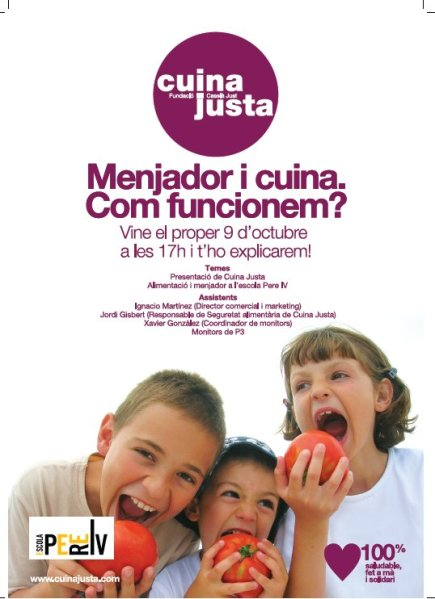 cuinajusta_reunió