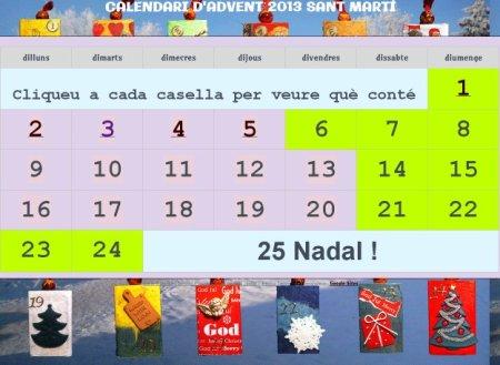 calendari13