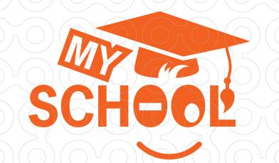 my_school_04