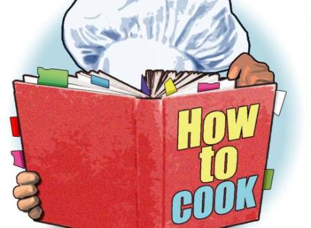 final-word-cookbooks-7R4OTLM-x-large